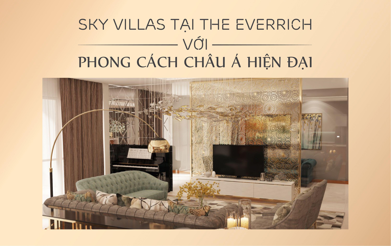 sky-villas-tai -everrich-phon g-cach-chau-a. jpg