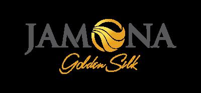 Jamona Golden Silk